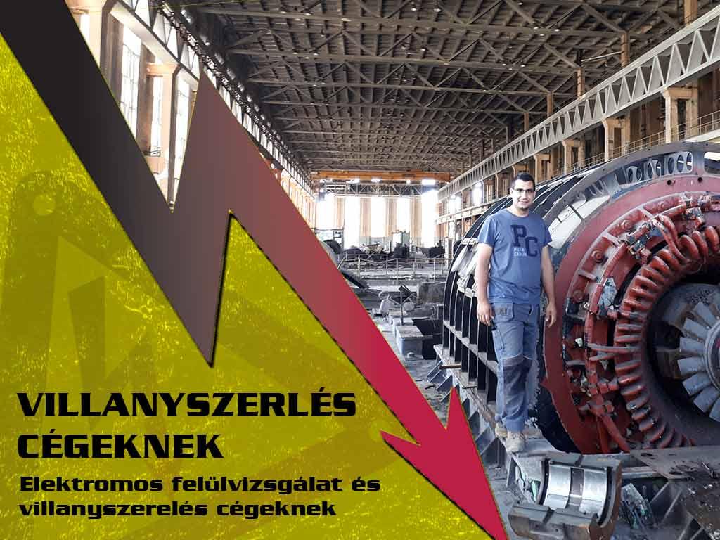 ipari-villanyszereles-cegeknek-step-service